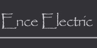 Ence Electric, Inc.