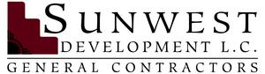 Sunwest Development, LLC