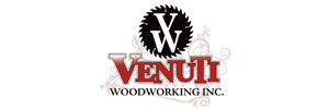 Venuti Woodworking, Inc.