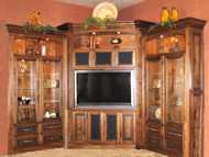 Venuti Woodworking, Inc. image 1