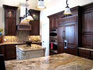 Venuti Woodworking, Inc. Image 3
