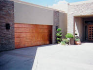 Mehr's Garage Doors ,Inc. image 2
