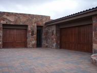 Mehr's Garage Doors ,Inc. Image 3