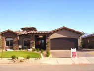 Bangerter Homes of Southern Utah image 1