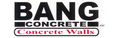Bang Concrete, LLC