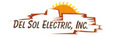 Del Sol Electric, Inc.