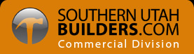 Southern Utah Builders - Concrete & Surfaces Serving St George, Cedar City & Mesquite